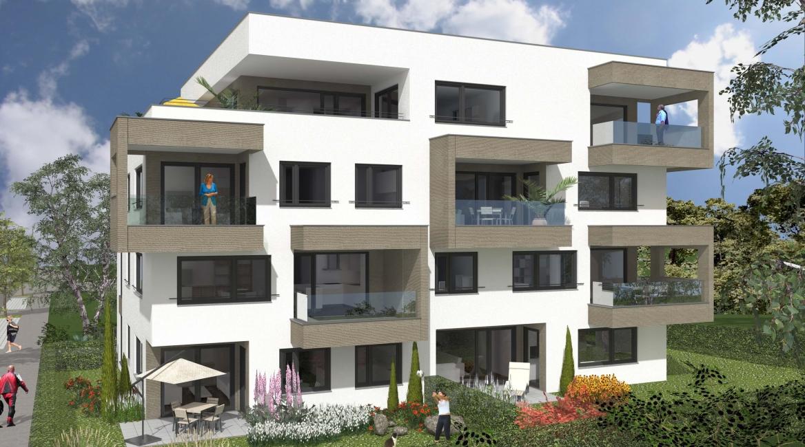 ideal-heim_mehrgenerationenhaus_lauffen_12550_sw1_schmal