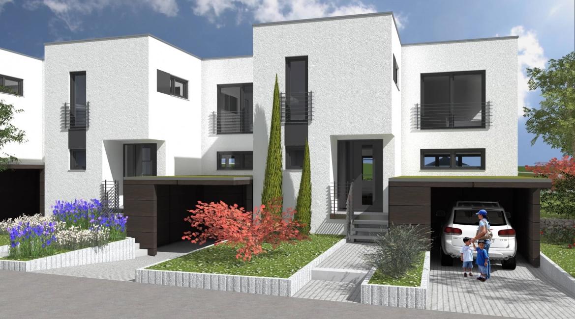 ideal-heim_reihenhäuser_lauffen_nw_h4+5_A
