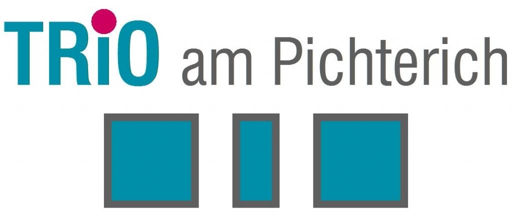 trio_am_pichterich_logo